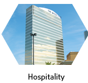 Hospitality Projects
