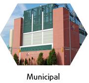 Municipal Projects