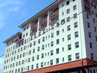 Hotels In Ocean City Nj